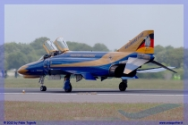 2013-wittmund-phantom-pharewell-day-2-060-jpg