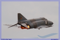 2013-wittmund-phantom-pharewell-day-2-066-jpg