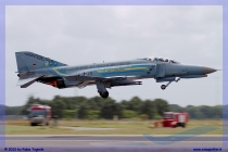 2013-wittmund-phantom-pharewell-day-2-068-jpg