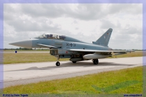 2013-wittmund-phantom-pharewell-day-2-089-jpg