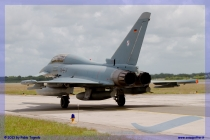 2013-wittmund-phantom-pharewell-day-2-090-jpg
