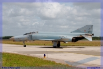 2013-wittmund-phantom-pharewell-day-2-102-jpg