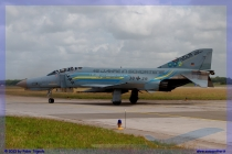 2013-wittmund-phantom-pharewell-day-2-104-jpg