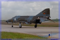 2013-wittmund-phantom-pharewell-day-2-107-jpg
