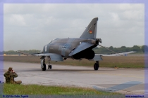 2013-wittmund-phantom-pharewell-day-2-108-jpg