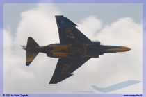 2013-wittmund-phantom-pharewell-day-2-109-jpg