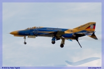 2013-wittmund-phantom-pharewell-day-2-114-jpg