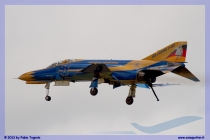 2013-wittmund-phantom-pharewell-day-2-115-jpg