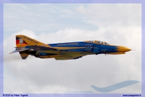 2013-wittmund-phantom-pharewell-day-2-116-jpg