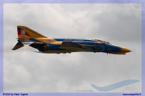 2013-wittmund-phantom-pharewell-day-2-117-jpg