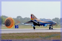 2013-wittmund-phantom-pharewell-day-2-126-jpg