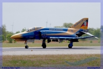 2013-wittmund-phantom-pharewell-day-2-127-jpg