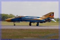 2013-wittmund-phantom-pharewell-day-2-128-jpg