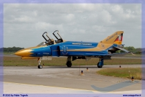 2013-wittmund-phantom-pharewell-day-2-129-jpg