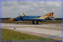2013-wittmund-phantom-pharewell-day-2-131-jpg