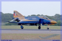 2013-wittmund-phantom-pharewell-day-2-133-jpg