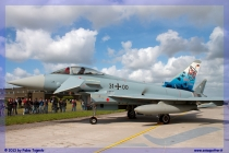 2013-wittmund-phantom-pharewell-day-2-191-jpg