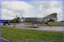 2013-wittmund-phantom-pharewell-day-2-198-jpg