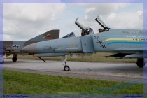 2013-wittmund-phantom-pharewell-day-2-201-jpg