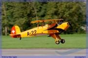 mollis-zigermeet-airshow-002-jpg
