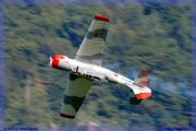 mollis-zigermeet-airshow-007-jpg