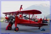 mollis-zigermeet-airshow-012-jpg