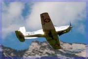 mollis-zigermeet-airshow-014-jpg