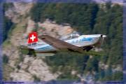 mollis-zigermeet-airshow-016-jpg