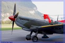 mollis-zigermeet-airshow-013-jpg