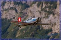 mollis-zigermeet-airshow-015-jpg