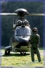 mollis-zigermeet-airshow-019-jpg