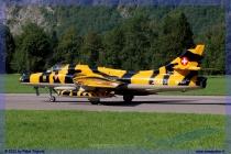 mollis-zigermeet-airshow-035-jpg