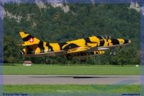 mollis-zigermeet-airshow-037-jpg