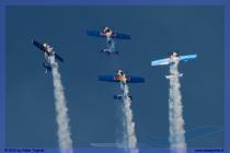 mollis-zigermeet-airshow-041-jpg