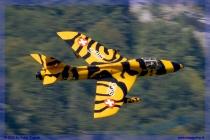 mollis-zigermeet-airshow-043-jpg