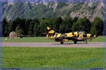 mollis-zigermeet-airshow-045-jpg