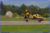 mollis-zigermeet-airshow-046-jpg