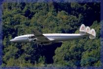 mollis-zigermeet-airshow-051-jpg