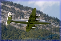 mollis-zigermeet-airshow-053-jpg