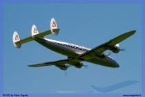 mollis-zigermeet-airshow-054-jpg