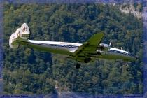 mollis-zigermeet-airshow-055-jpg
