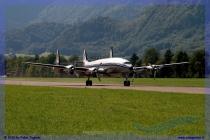 mollis-zigermeet-airshow-057-jpg