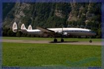 mollis-zigermeet-airshow-058-jpg
