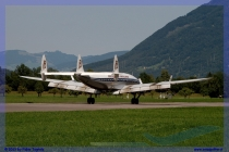 mollis-zigermeet-airshow-059-jpg