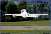 mollis-zigermeet-airshow-062-jpg