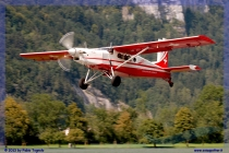 mollis-zigermeet-airshow-066-jpg