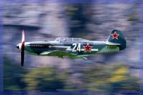 mollis-zigermeet-airshow-068-jpg