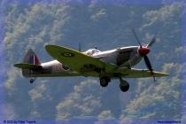 mollis-zigermeet-airshow-088