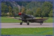 mollis-zigermeet-airshow-091