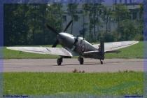 mollis-zigermeet-airshow-093
